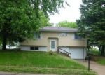 Foreclosed Home in La Vista 68128 7107 S 78TH ST - Property ID: 4146467