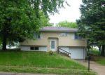 Foreclosed Home in La Vista 68128 7107 S 78TH ST - Property ID: 4146467