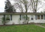 Foreclosed Home in Scott City 63780 201 MISSOURI BLVD - Property ID: 4146483