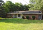 Foreclosed Home in Clinton 39056 519 E LEAKE ST - Property ID: 4146493