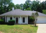 Foreclosed Home in Brandon 39042 2007 MOSSY CV - Property ID: 4146499