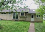 Foreclosed Home in Wanamingo 55983 517 HIGH AVE - Property ID: 4146502