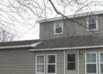 Foreclosed Home in Henderson 56044 208 S 3RD ST - Property ID: 4146504