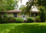 Foreclosed Home in Saint Paul Park 55071 1454 DIXON DR - Property ID: 4146506