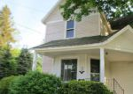 Foreclosed Home in Coldwater 49036 39 W MONTGOMERY ST - Property ID: 4146543