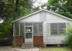 Foreclosed Home in Patterson 70392 113 MARTIN LUTHER KING AVE - Property ID: 4146549