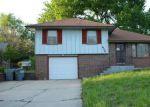 Foreclosed Home in Emporia 66801 920 DOVE RUN - Property ID: 4146572