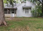 Foreclosed Home in Newton 67114 630 HILLSIDE LN - Property ID: 4146577