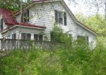 Foreclosed Home in Rochester 46975 1409 N OLD US HIGHWAY 31 - Property ID: 4146591