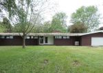 Foreclosed Home in Lincoln 62656 1351 HOME AVE - Property ID: 4146599