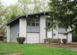 Foreclosed Home in Plano 60545 708 N WEST ST - Property ID: 4146617