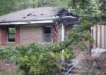 Foreclosed Home in Newnan 30263 83 LAKESHORE DR - Property ID: 4146640