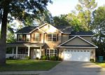 Foreclosed Home in Midway 31320 30 LAMBERT CT - Property ID: 4146641