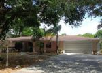 Foreclosed Home in Dade City 33525 11844 MUNBURY DR - Property ID: 4146646