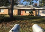 Foreclosed Home in Edgewater 32141 3116 SILVER PALM DR - Property ID: 4146647