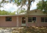 Foreclosed Home in Groveland 34736 1225 ESTER ST - Property ID: 4146661