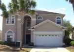 Foreclosed Home in Clermont 34714 16716 GLENBROOK BLVD - Property ID: 4146664