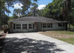 Foreclosed Home in Sarasota 34243 2150 59TH ST - Property ID: 4146676