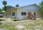 Foreclosed Home in Titusville 32796 415 MAIN ST - Property ID: 4146703