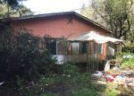 Foreclosed Home in Crescent City 95531 1700 ELK VALLEY RD - Property ID: 4146709