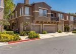 Foreclosed Home in Chula Vista 91913 1339 CAMINITO CAPISTRANO UNIT 2 - Property ID: 4146719