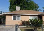Foreclosed Home in Bakersfield 93307 334 KINCAID ST - Property ID: 4146726