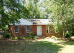 Foreclosed Home in Goldsboro 27530 803 S BEST ST - Property ID: 4146746