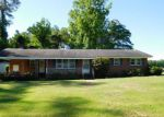 Foreclosed Home in Pikeville 27863 544 BIG DADDYS RD - Property ID: 4146763