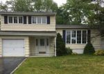Foreclosed Home in Old Bridge 8857 52 YORK ST - Property ID: 4146792