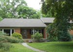 Foreclosed Home in Moorestown 8057 145 RAMBLEWOOD RD - Property ID: 4146804