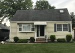 Foreclosed Home in Roselle 7203 509 W 7TH AVE - Property ID: 4146825
