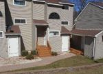 Foreclosed Home in Bushkill 18324 3321 WINDERMERE DR - Property ID: 4146835