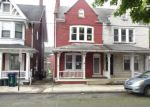Foreclosed Home in Lebanon 17046 420 WEIDMAN ST - Property ID: 4146837