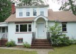 Foreclosed Home in Hainesport 8036 111 PINE LN - Property ID: 4146841
