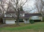 Foreclosed Home in Ashtabula 44004 2567 LEE RD W - Property ID: 4146865