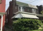 Foreclosed Home in Lancaster 17602 758 HAMILTON ST - Property ID: 4146870