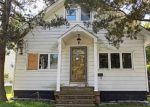 Foreclosed Home in Runnemede 8078 132 E 4TH AVE - Property ID: 4146874