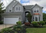 Foreclosed Home in Bordentown 8505 110 FAIRBROOK DR - Property ID: 4146878