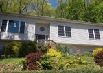 Foreclosed Home in Ansonia 6401 35 WOODBRIDGE AVE - Property ID: 4146915