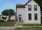 Foreclosed Home in Belleville 7109 81 CLINTON ST - Property ID: 4146958