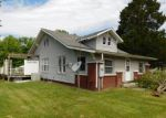 Foreclosed Home in Pittsburg 62974 211 N ERVIN ST - Property ID: 4147013