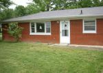 Foreclosed Home in Russell Springs 42642 280 GRIDER LN - Property ID: 4147026
