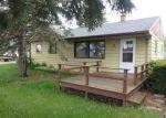 Foreclosed Home in Oak Creek 53154 3520 E OAKWOOD RD - Property ID: 4147049