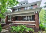 Foreclosed Home in New Glarus 53574 1113 2ND ST - Property ID: 4147059