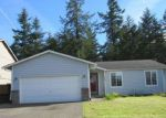 Foreclosed Home in Spanaway 98387 7810 196TH STREET CT E - Property ID: 4147064