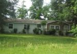 Foreclosed Home in Splendora 77372 27637 COUNTY ROAD 3744 - Property ID: 4147110