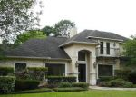 Foreclosed Home in Tomball 77375 9611 STONEBRIDGE LAKE DR - Property ID: 4147129