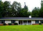 Foreclosed Home in Hixson 37343 1711 BIG LAKE LN - Property ID: 4147142