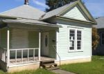 Foreclosed Home in Roseburg 97470 1126 SE PINE ST - Property ID: 4147157