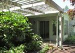Foreclosed Home in Salem 97304 1065 TEVIOT PL NW - Property ID: 4147162